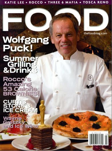 foodmagazine.png