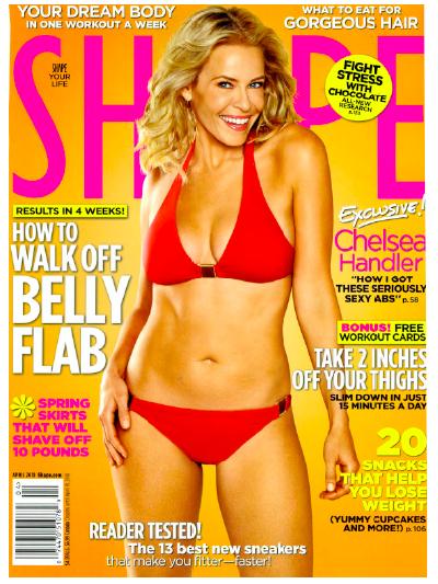 shapemagazine.png