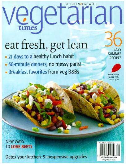 vegetariantimes.png